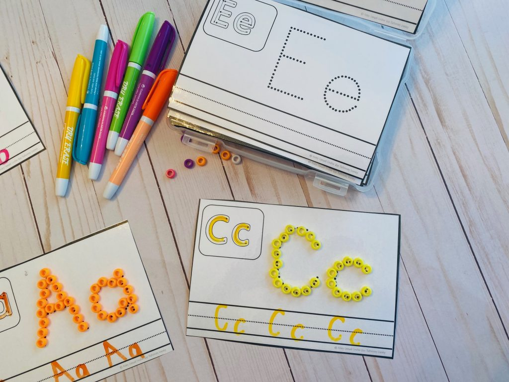 alphabet-task-card-boxes